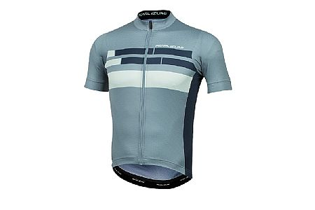 Pearl Izumi Mens Elite Escape Graphic Jersey