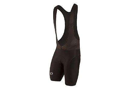 Pearl Izumi Mens Elite Escape Bib Shorts