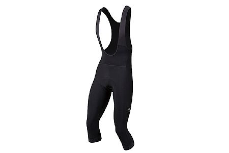 Pearl Izumi Mens P.R.O. Escape Thermal 3/4 Bib Tight
