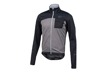 Pearl Izumi Mens Select Escape Softshell Jacket