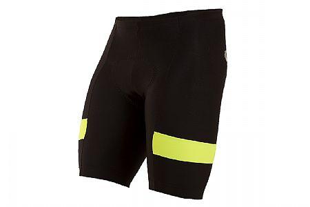 Pearl Izumi Mens Quest Splice Shorts