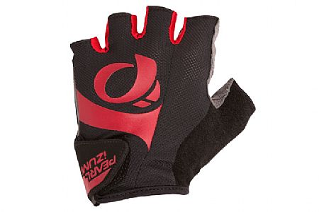 Pearl Izumi Mens Select Glove ( Discontinued )