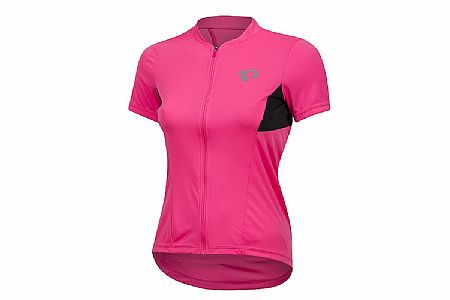 Pearl Izumi Womens Select Pursuit Short Sleeve Jersey