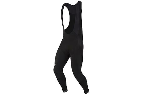 Pearl Izumi Mens P.R.O. Pursuit Bib Tight