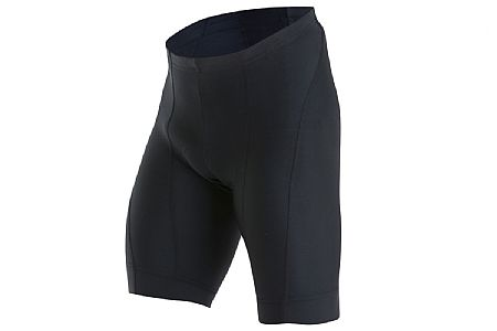 Pearl Izumi Mens Pursuit Attack Shorts