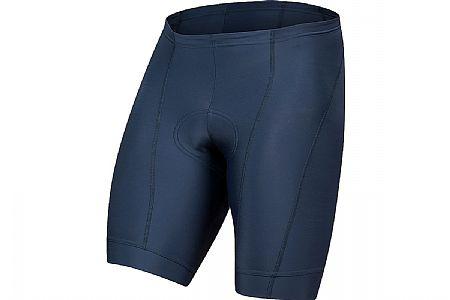 Pearl Izumi Mens Pursuit Attack Shorts