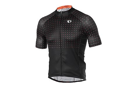 Pearl Izumi WBW Team Mens Elite LTD Short Sleeve Jersey