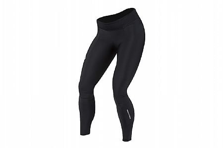 Pearl Izumi Womens Pursuit Attack Tight (no chamois)