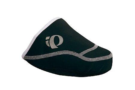 Pearl Izumi P.R.O. Thermal Toe Cover