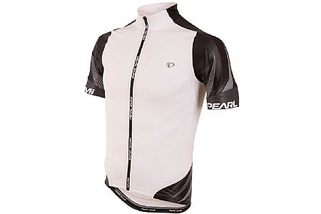 Pearl Izumi Mens P.R.O. Leader Short Sleeve Jersey ( 2016 )