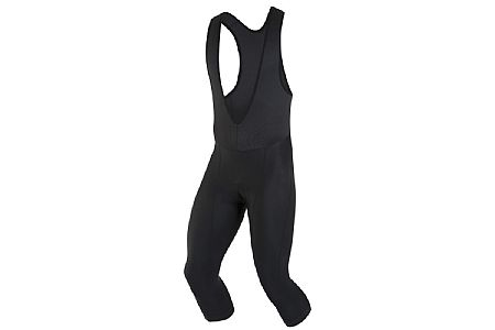 Pearl Izumi Mens Pursuit Attack 3/4 Bib Tight