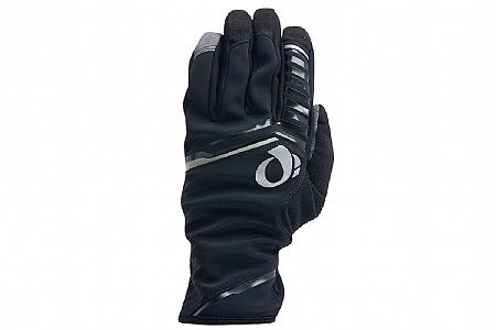 Pearl Izumi Mens P.R.O. AmFib Glove