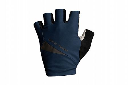 Pearl Izumi Mens Pro Gel Glove