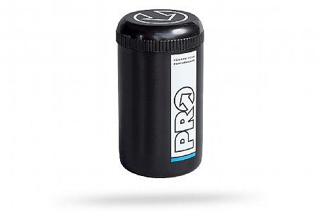 PRO Tool Bottle