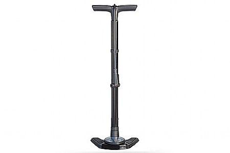 PRO Team Tubeless Floor Pump