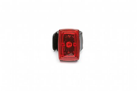 Portland Design Works Meteoroid Tail Light
