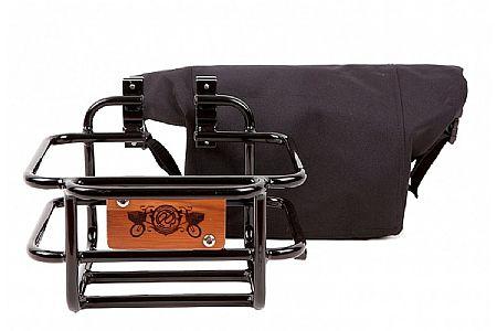 Portland Design Works TakeOut Basket and Bag