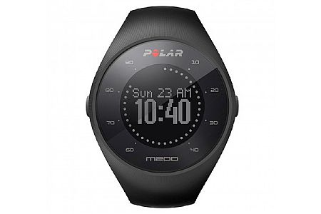 Polar M200 GPS Heart Rate Watch