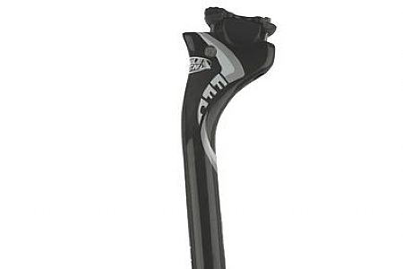 Profile Design Fast Forward Carbon Seatpost
