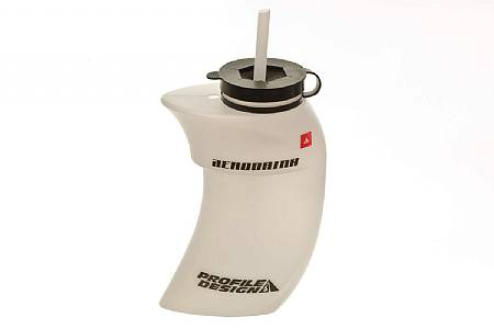 Profile Design Aero Drink Bottle