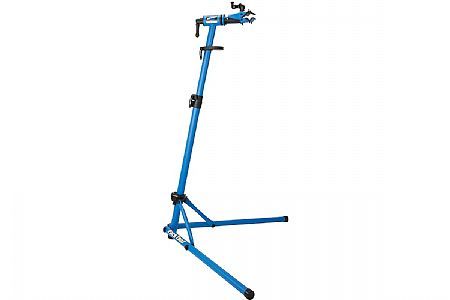 Park Tool PCS-10.2 Home Mechanic Repair Stand