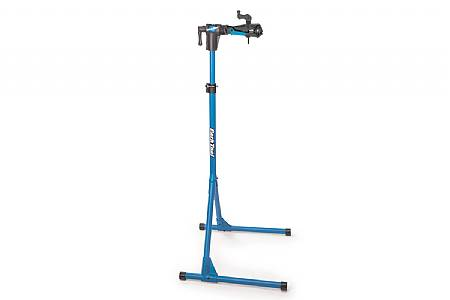 Park Tool PCS-4-2 Deluxe Home Mechanic Repair Stand