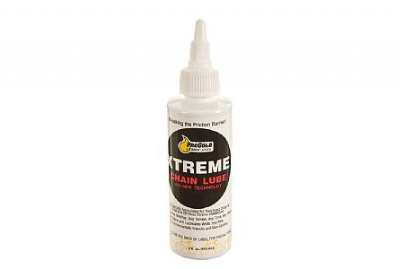 ProGold Xtreme Chain Lubricant