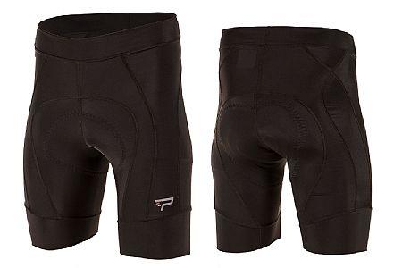 ProCorsa McKenzie Half Shorts