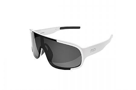 POC Aspire 1.0 Sunglasses