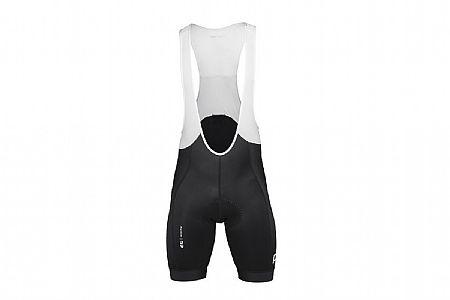 POC Mens Essential Road Bib Shorts
