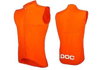 POC Mens AVIP Light Wind Vest