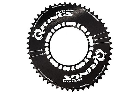 Rotor Q-Rings 110x5 BCD - Outer Aero