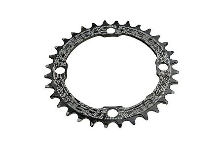 Race Face 110mm N/W Chainring 10-12 speed