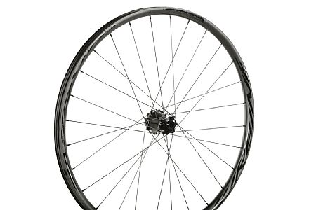 "Race Face Turbine R 27.5"" Front Wheel"