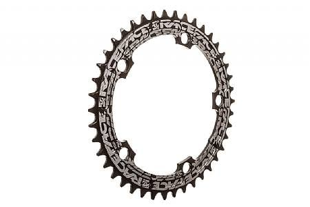 Race Face 130mm Narrow Wide Chainring - 2017 Model