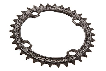 Race Face 104mm Narrow Wide Chainring - 2017 Model