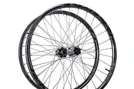 "Race Face Next R Wheelset 27.5"" Boost"
