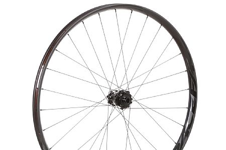 "Race Face Turbine R 29"" Front Wheel"