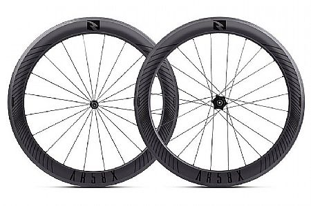 Reynolds Cycling AR58 X Rim Brake Wheelset