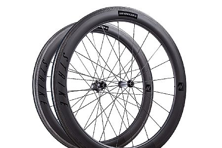 Reynolds Cycling STRIKE Carbon Wheelset