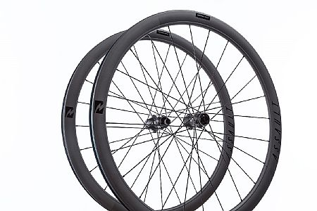 Reynolds Cycling ASSAULT DB Clincher Wheelset