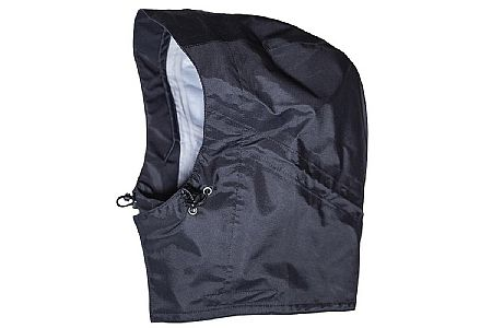 Showers Pass Waterproof Rain Hood