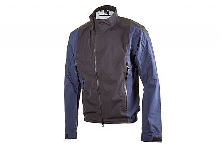 Showers Pass Mens Metro Jacket