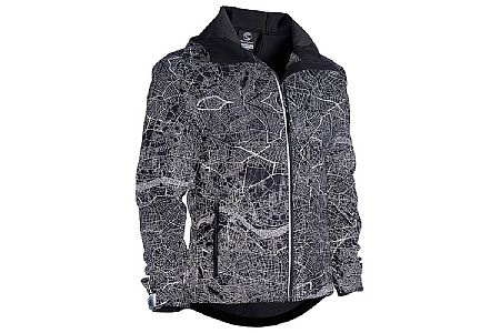 Showers Pass Mens Odyssey Jacket