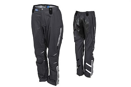 Showers Pass Mens Refuge Pant