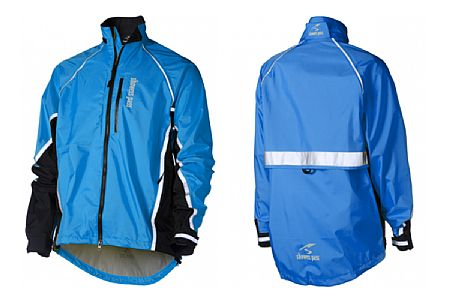 Showers Pass Mens Transit Jacket