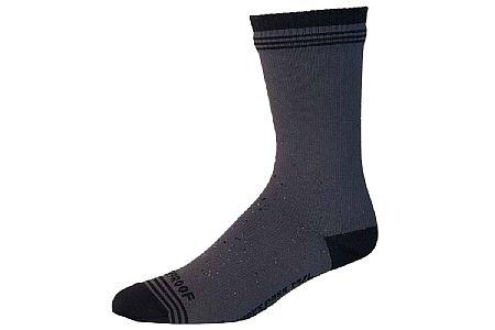 Showers Pass Crosspoint Waterproof Wool Crew Socks