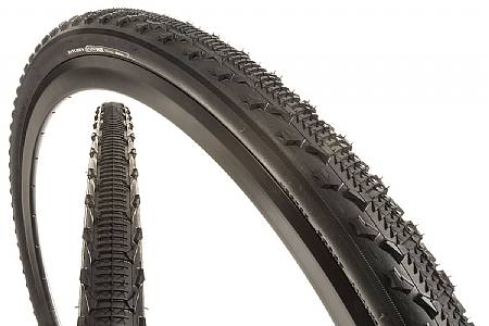 Ritchey Speedmax Cross Comp Clincher Tire