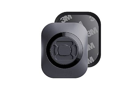 SP Connect Universal Interface Mount