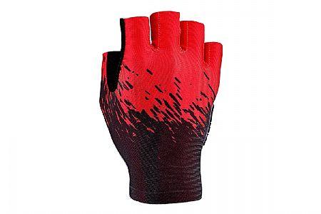 Supacaz SupaG Short Finger Glove